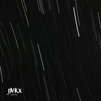 Time-Lapse cover