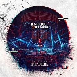 Download Henrique e Juliano - Ao Vivo no Ibirapuera 2020