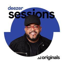 do Tiee - Álbum Deezer Sessions Download
