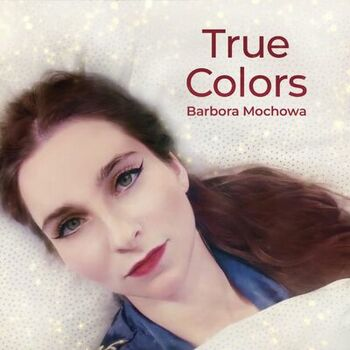 True Colors cover