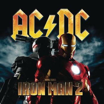 AC/DC - Shoot to Thrill: listen with lyrics | Deezer