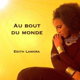 Album cover of Au Bout Du Monde
