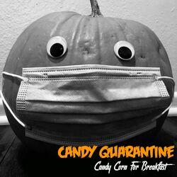 Candy Quarantine