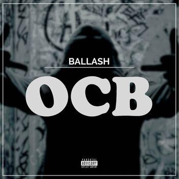 Ocb cover