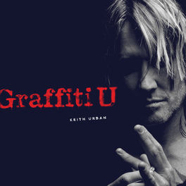 Album cover of Graffiti U