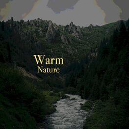 Album cover of # 1 Album: Warm Nature