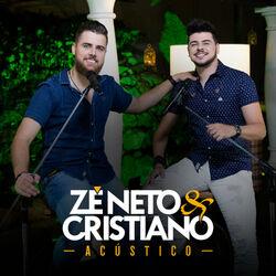 Largado as Traças - Zé Neto e Cristiano Download
