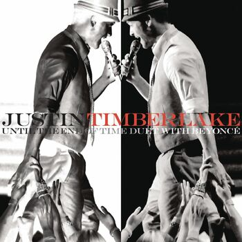 Until The End Of Time cover
