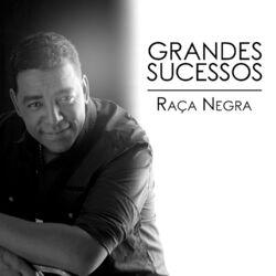 CD Raça Negra – Grandes Sucessos 2016 download