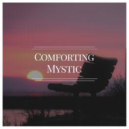 Album cover of # 1 Album: Comforting Mystic