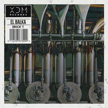 El Balka cover