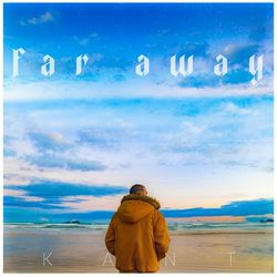 Download KANT - Far Away
