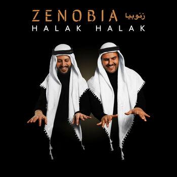 Halak Halak cover