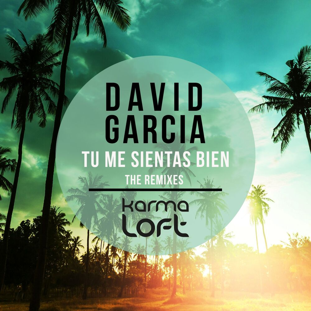 Tu Me Sientas Bien (Florito Instrumental Remix)