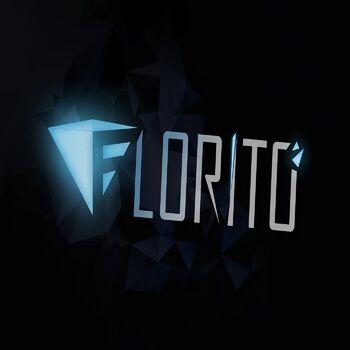 Florito - I love you cover