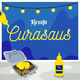 Album cover of CuraSaus
