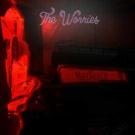 Album cover of Rock N' Roll Marlboro