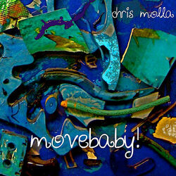 Movebaby! The Soundtrack to the Classes