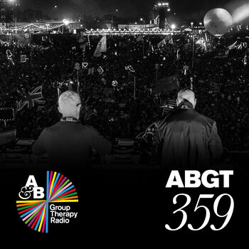We Hunt Giants (ABGT359) cover