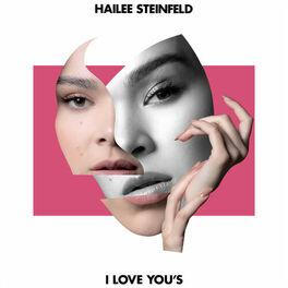 Album cover of I Love You's