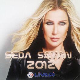 Seda Sayan Tabi Tabi Listen With Lyrics Deezer
