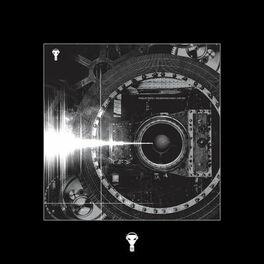 Album cover of Deusexmachina Exp: 001