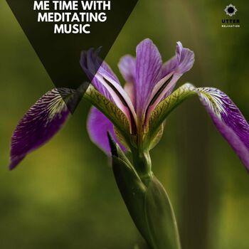 Spiritual Treat cover