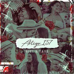 Artigo 157 (feat. Tays Reis) - Biel Download