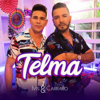 Telma cover