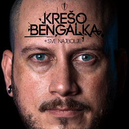 Album cover of SVE NAJBOLJE