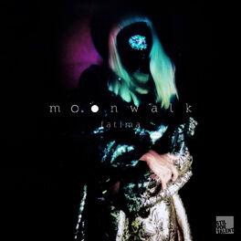 Album cover of Fatima