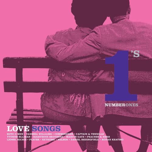 Ronan Keating - If Tomorrow Never Comes (Album Version