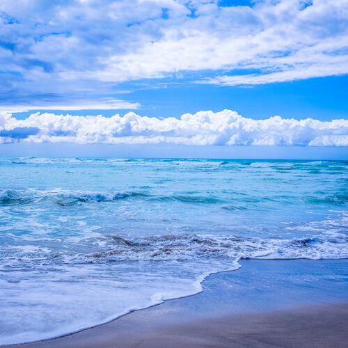 White Noise Babies: Ocean Sounds – Strimovanje muzike