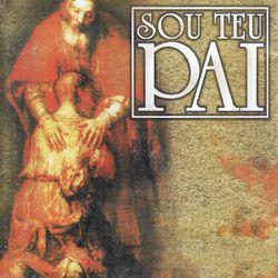 Missionário Shalom – Sou Teu Pai 2017 CD Completo