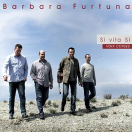 Album cover of Sì vita Sì (Voix Corses)