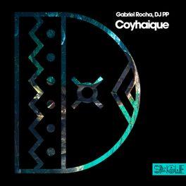 Album cover of Coyhaique