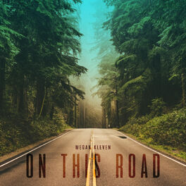 Album cover of On This Road
