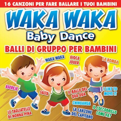 Cartoon Land Il Ballo Del Qua Qua Listen On Deezer