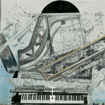 El Instrumento cover