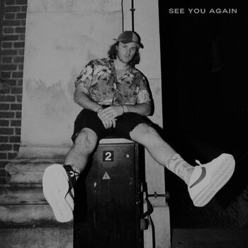 See You Again cover