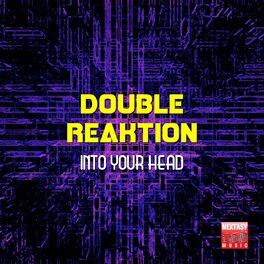 Album cover of Into Your Head