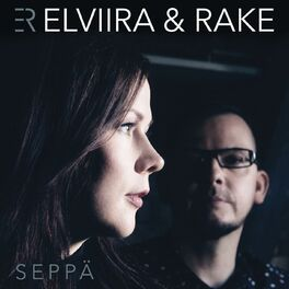 Album cover of Seppä