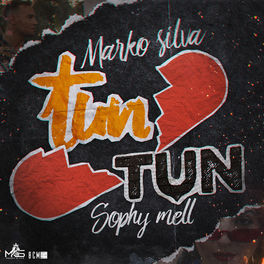 Album cover of Tun Tun
