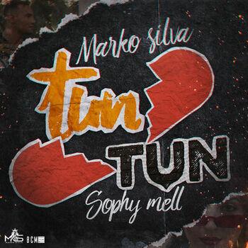 Tun Tun cover