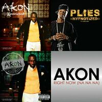 akon playlist - Listen now on Deezer | Music Streaming