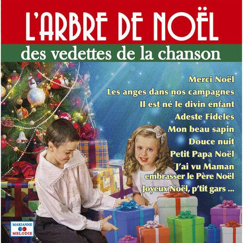 Adeste Fideles Joyeux Noel.Luis Mariano Adeste Fideles Listen On Deezer