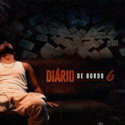 Diário de Bordo 6 – Rashid part Chico César