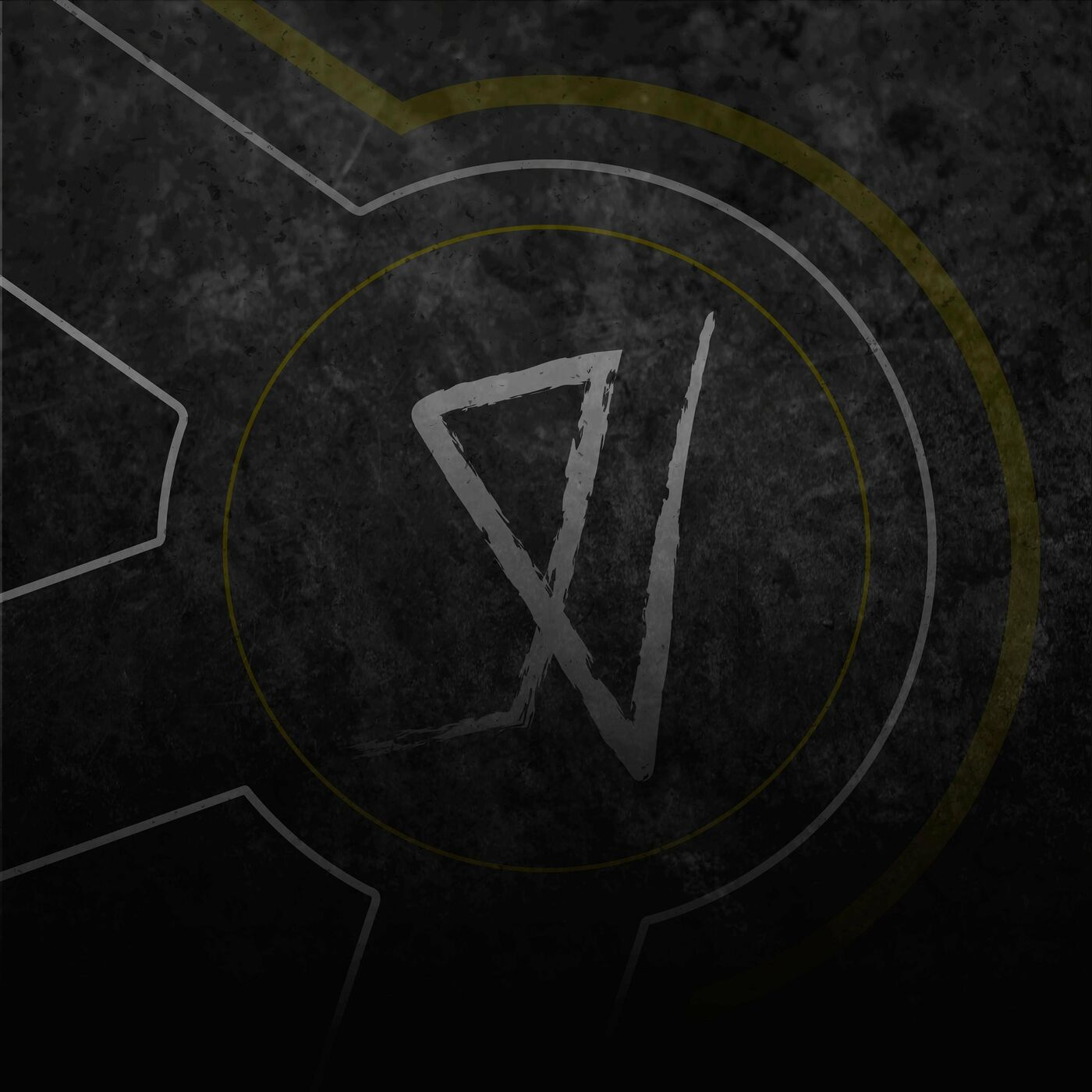 Afterglow - Burning [single] (2021)