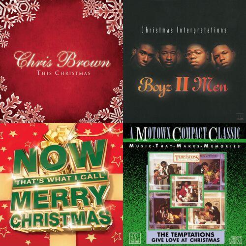 lista pesama christmas sluaj na deezer u strimovanje muzike
