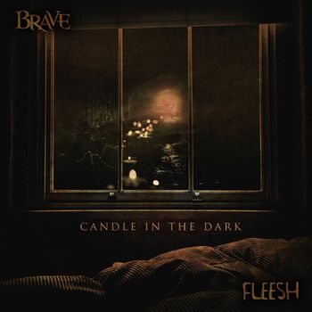 Candle In the Dark cover